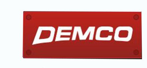 Demco-RV