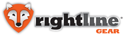 Rightline-Gear